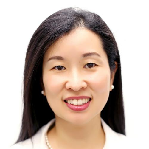 Dr. Tara Kim, DMD